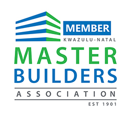 images/2017/home/temoc-engineering-master-builders-association-logo.jpg
